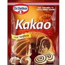 Ülker Metro multiple 5x36 Gr delicious snacks delicious yummy chocolate