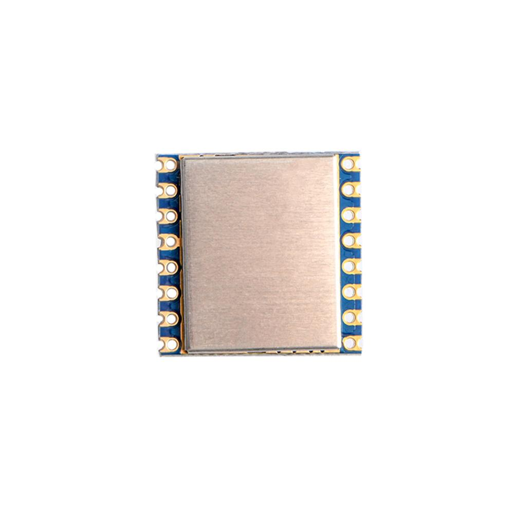 Taidacent SX1280 Lora Wireless Communication 2.4GHz Long-range Chirp Spread Spectrum Modulation Lora TOF Positioning Ranging Mod