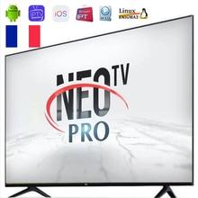 Neo x neo tv pro neo pro neo x para ip árabe frança bélgica canadá neo tv pro marrocos para smart tv android caixa m3u neo tv sem aplicativo
