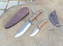 Kamp Kamp bıçağı, keskin, paslanmaz çelik bıçak, tek parça bıçak, yüksek kaliteli, doğa bıçak, garantili, kombine bıçak HGBP3