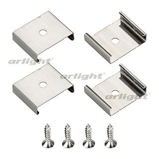 019346 Holder Sl-slim-h13 Arlight Package 1-set
