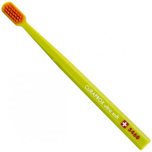 Curaprox CS 5460 Ultra Soft Toothbrush