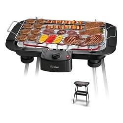 Barbecue Kiwi 2000W