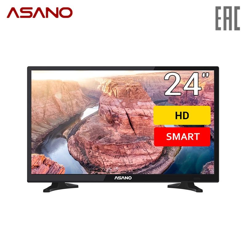 TV 24 ASANO 24LH7010T HD SmartTV 30inchTV dvb dvb-t dvb-t2 digital