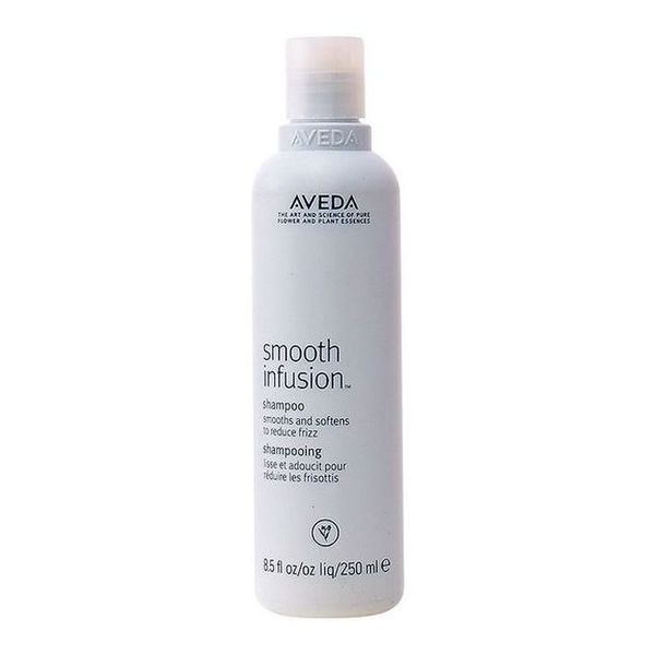 Shampoo Smooth Infusion Aveda