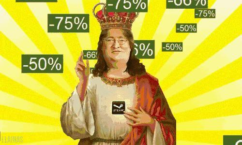 Steam 12月硬件调查显示简体中文用户占比47.18%插图(1)