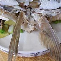 回味无穷的剁椒鱼头的做法图解6