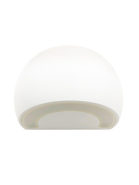 Architectural LED Lamp ELVAN белый GW-1018-12W-WW-Wh