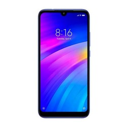 "Smartfon Xiaomi Redmi 7 6,26 ""octa core 3 GB RAM 32 GB 3"