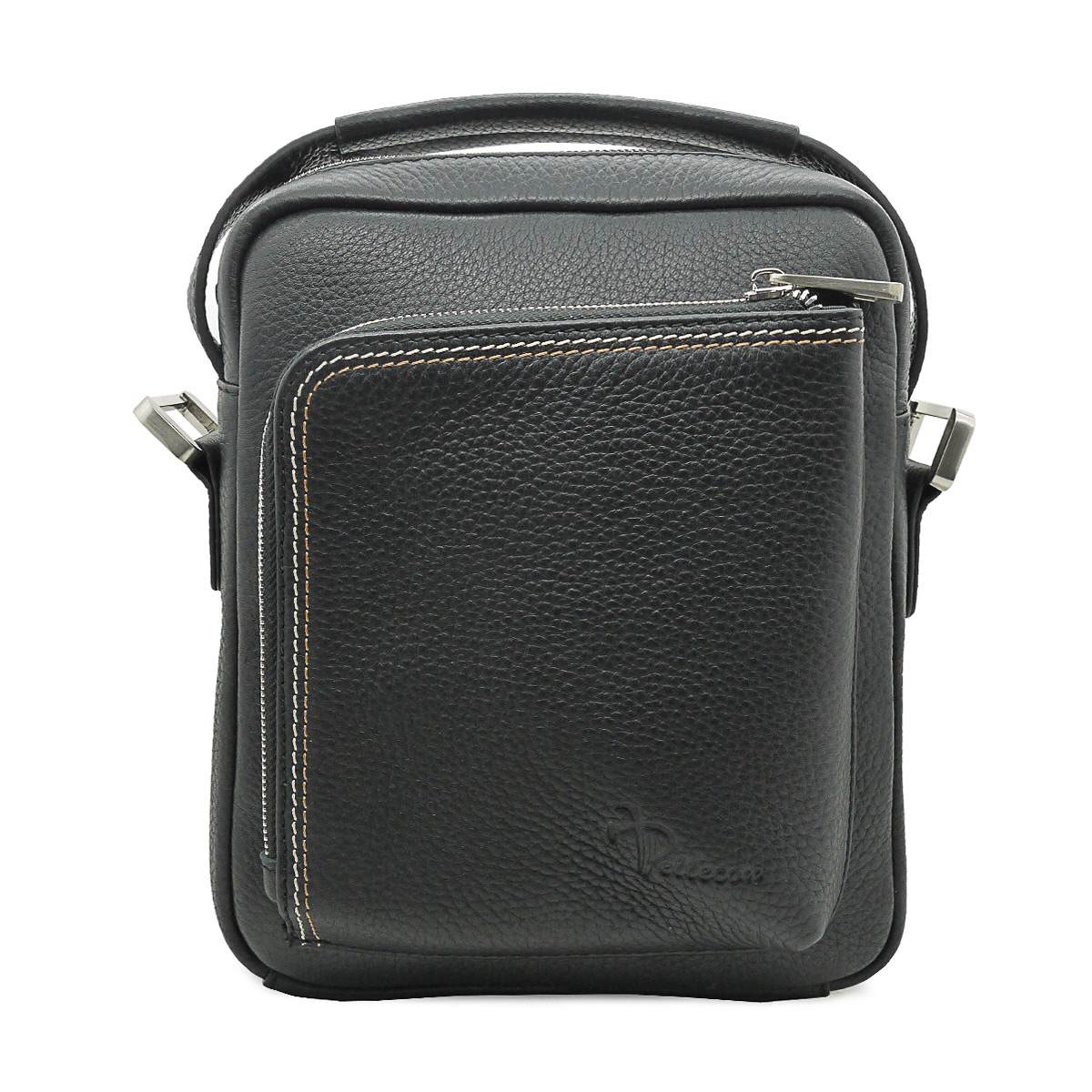 102-81504-1 Bag Men Пеллекон
