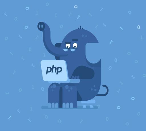 PHP 7.4 新特性 — 箭头函数 2.0