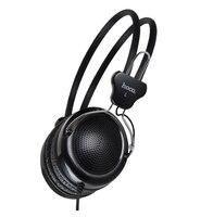 Earphone HoCo W5