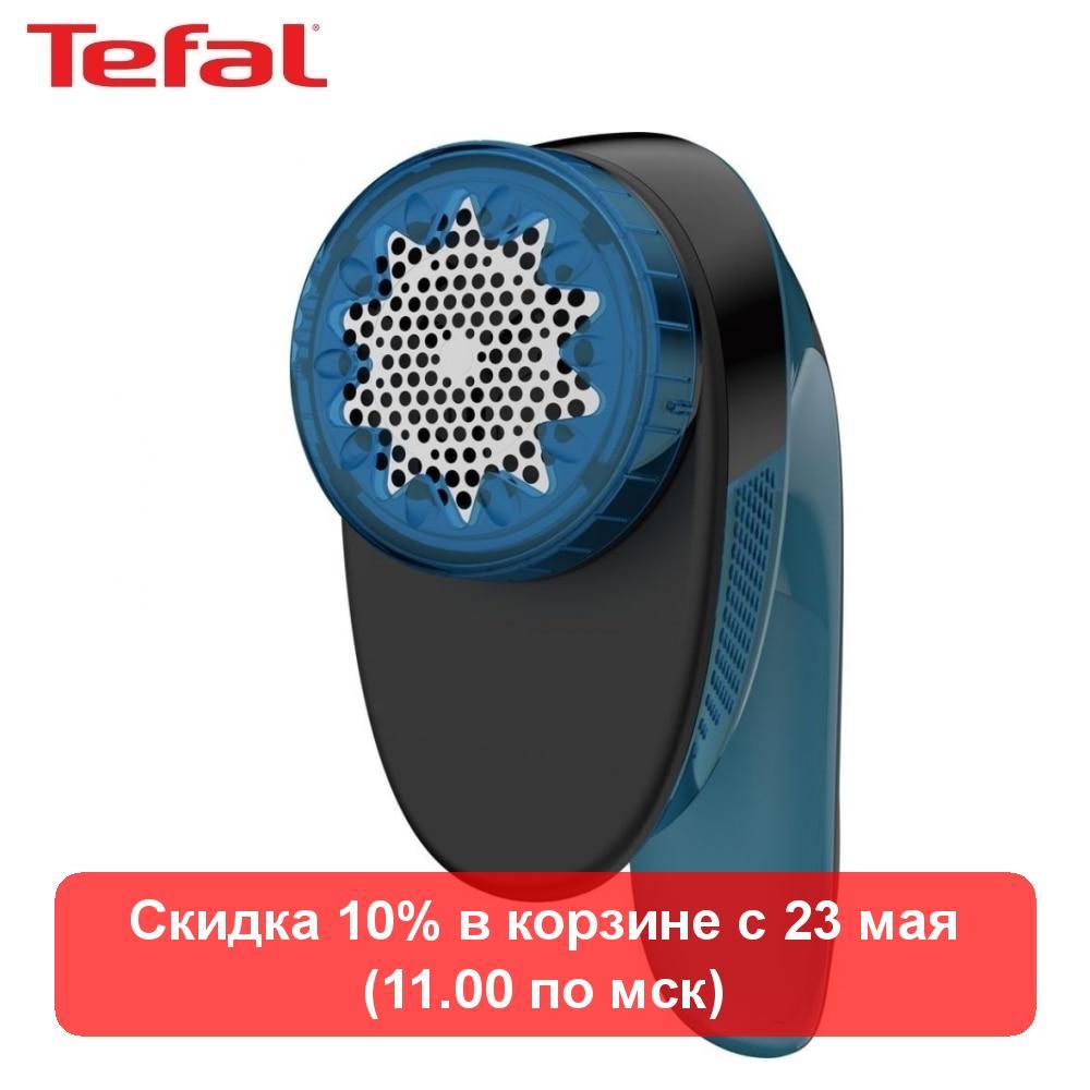 Машинка для ухода за шерстью Tefal Lint Remover JB1011E0|Машинка для удаления катышков|   | АлиЭкспресс