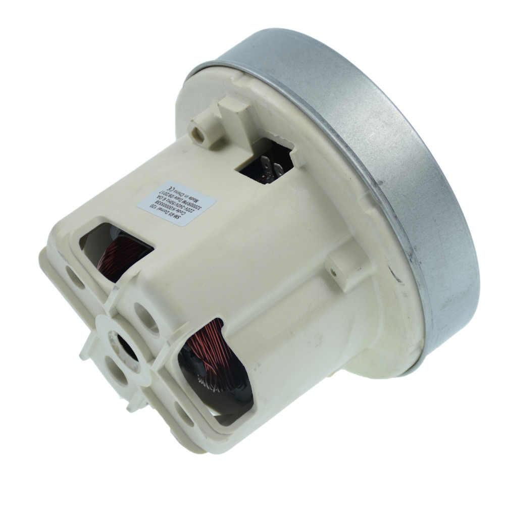 掃除機モーター 1400 ワット交換 Karcher VC 6200 モーター