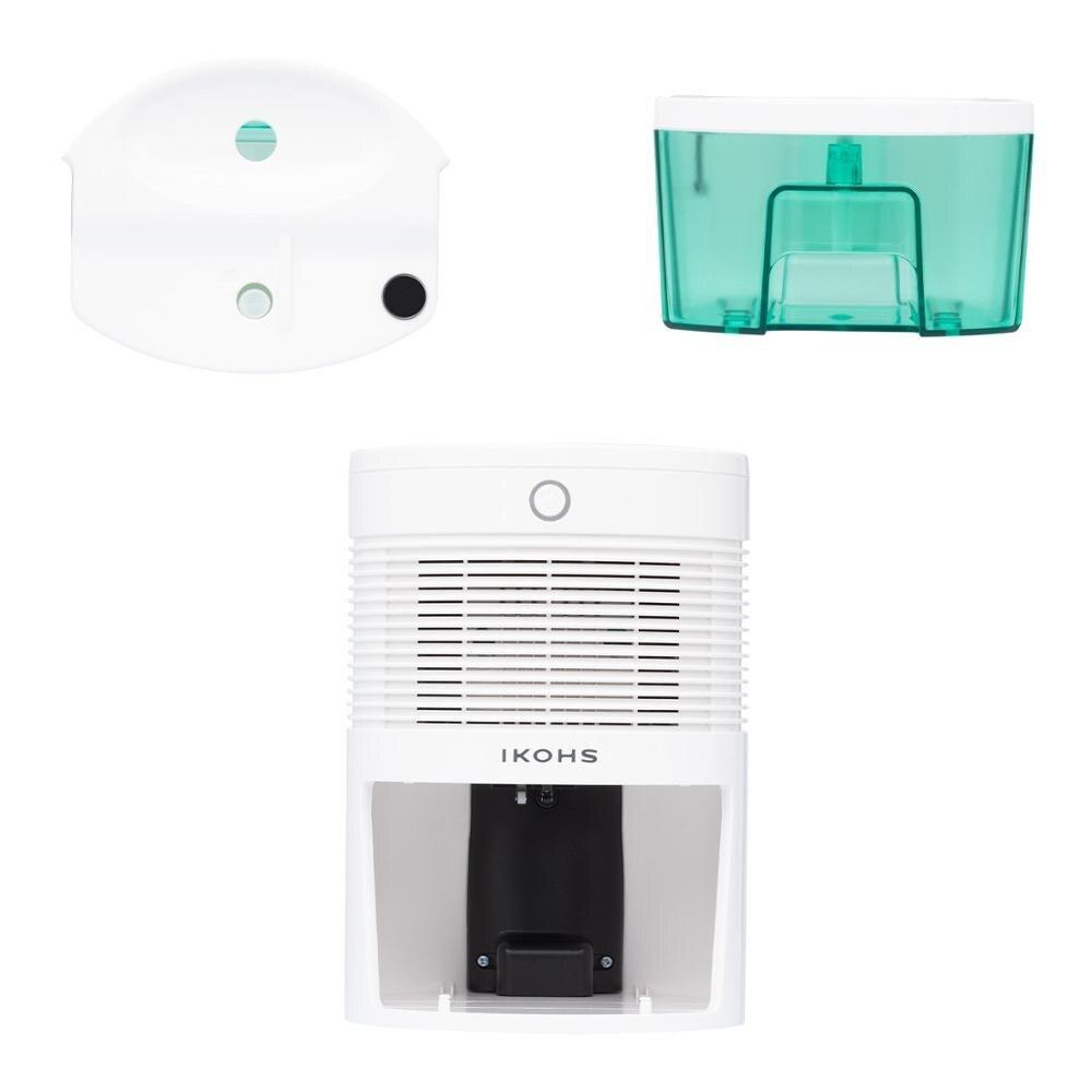 IKOHS DRYPLUS   Mini Dehumidifier|Dehumidifiers| |  - title=