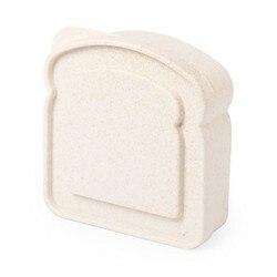 Pudełko na kanapki 450 ml 146294 na