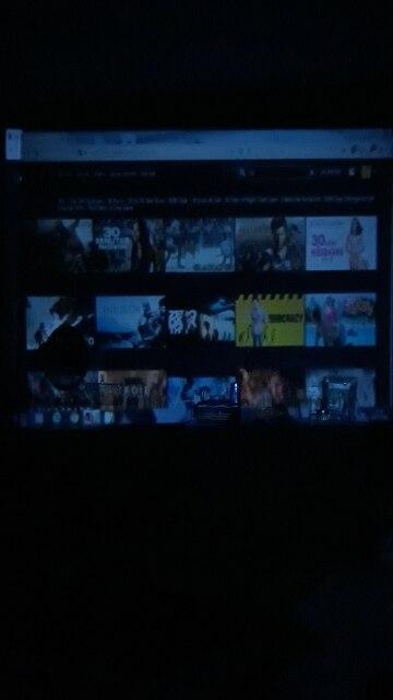 Mini Vidéoprojecteur LCD portable - Mini projecteur vidéo Cinéma