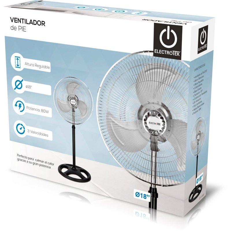 ventilador-de-pie-18-80w-electrotek-et-f18sf (1)