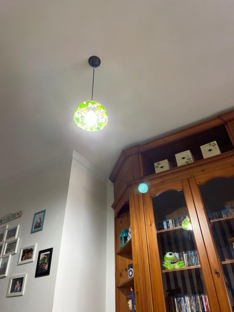 Ampoule WIFI 15W E27 220V (Blanc et/ou RGB)