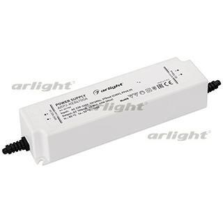 021902 Power Supply ARPJ-KE86700A (60 W, 700mA, PFC) ARLIGHT 1-pc