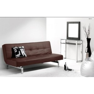 Sofa Bed Model Book Chic.|  -