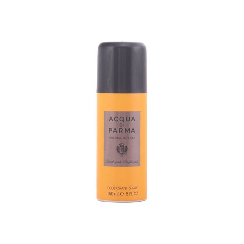 Deodorant Spray Intense Acqua Di Parma (150 Ml)