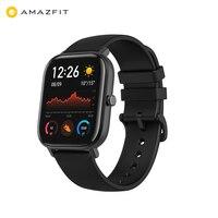 Relógio inteligente xiaomi amazfit gts|Relógios inteligentes| |  -