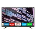 Smart TV Engel LE4081SM 40