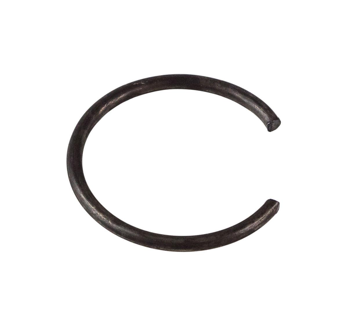 Retaining Ring Piston Pin Tohatsu M70/90, MD70/90/353000241
