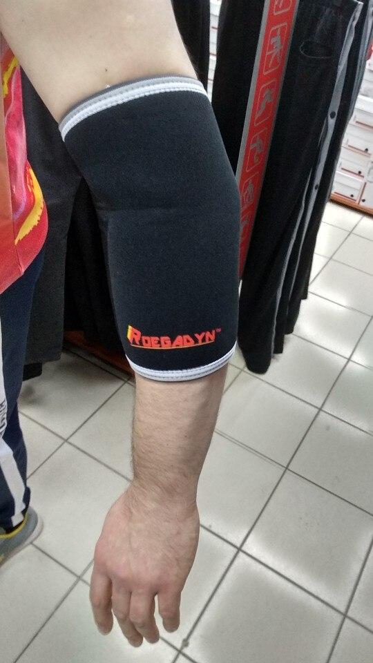 -- Profissional Pesado Unisex