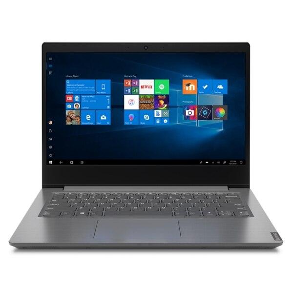 Ultrabook Lenovo V14 82C400UUSP 14