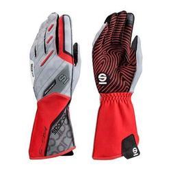 Sparco gloves Motion Kg-5 Tg.10 network