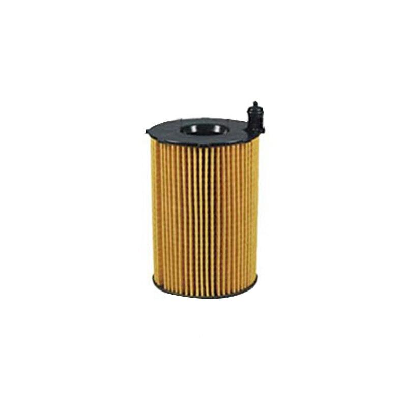 FILTRON OE650/7 For oil filter Audi, Porsche, VW 76mm x 14 flutes laser oil filter wrench cup tool 3117 for audi bmw mercedes vw porsche