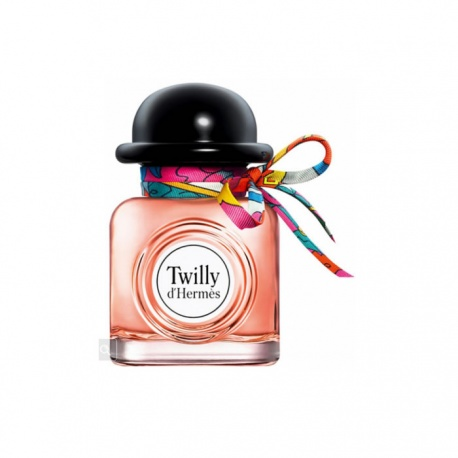 TWILLY D HERMES EDP SPRAY 50ML