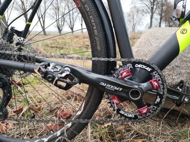 -- Bicicleta Atualização Zp-108s