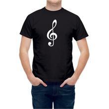 Горячая Распродажа 100% хлопок высокое качество футболка с принтом