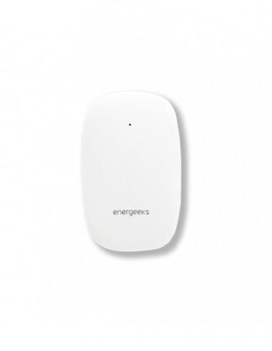 Vibration Sensor For Wifi Alarm/gsm Energeeks EG-AWG001SV