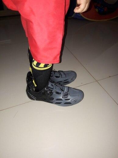 -- Triathlon Triathlon Sapatos