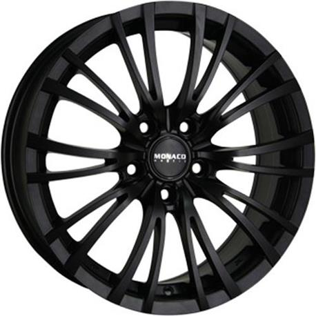 RIM 7 5X17 Monaco HAIRPIN 5/120 ET35 CH72  6|Tire Accessories| |  - title=