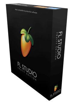 FL Studio 20 Producer Edition+Signature Bundle  LIFETIME LICENCE  FULL VERSION