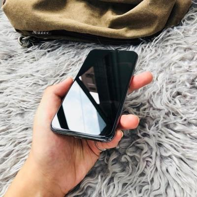 Protective Glass for iPhone (5-Star Rating) photo review