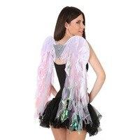 Wings 113831 Angel White