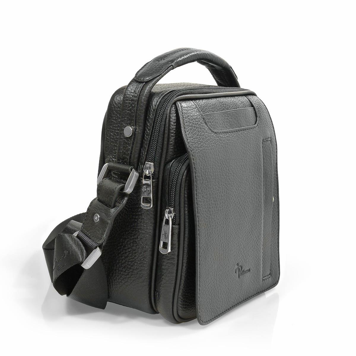 102-800-1 Men's Bag Pellekon