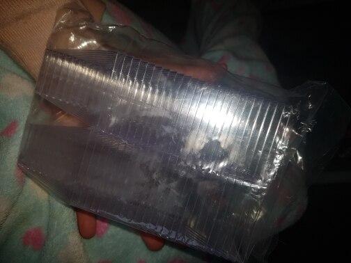 -- Amostra Plástico Sobremesa