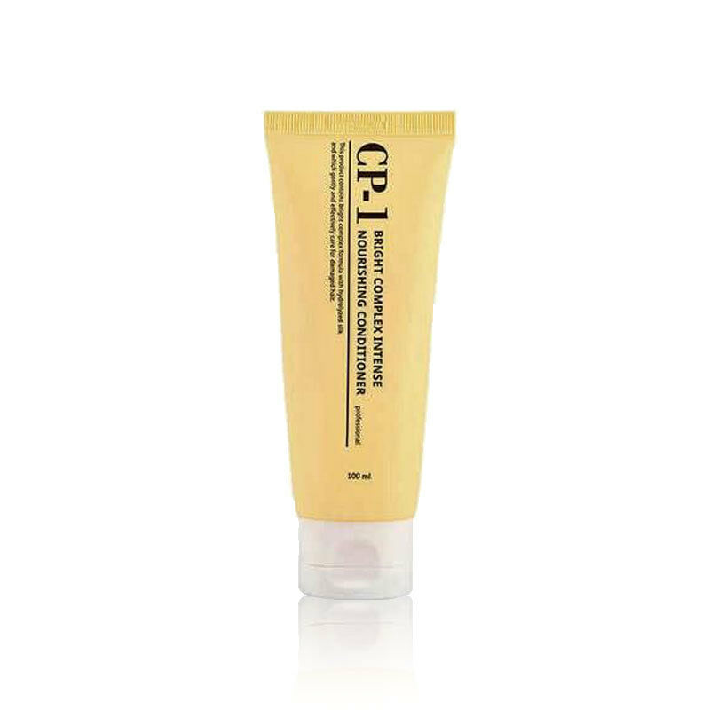 Протеиновый Hair Conditioner CP-1 ESTHETIC HOUSE, 100 Ml