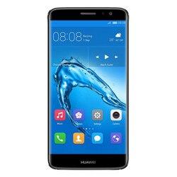 Huawei Nova Plus с двумя SIM-картами, серый