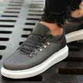 Мужские кроссовки Chekich, удобные, гибкие, модные, кожаные, для свадьбы, ортопедические, для ходьбы, спортивная обувь для мужчин, удобные, унисекс, легкие кроссовки для бега, дышащие, Zapatos Hombre CH021 - фото