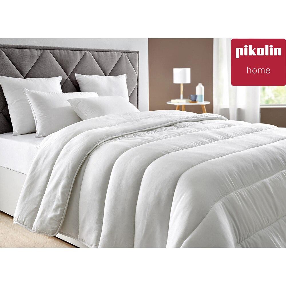 Pikolin Home-Comforter's Fiber Anti Mite. Autumn/winter Collection 300gr/sqm