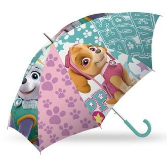 Canine Patrol Umbrella Skye Handbook 40cm