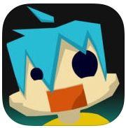 傀儡男孩iOS版